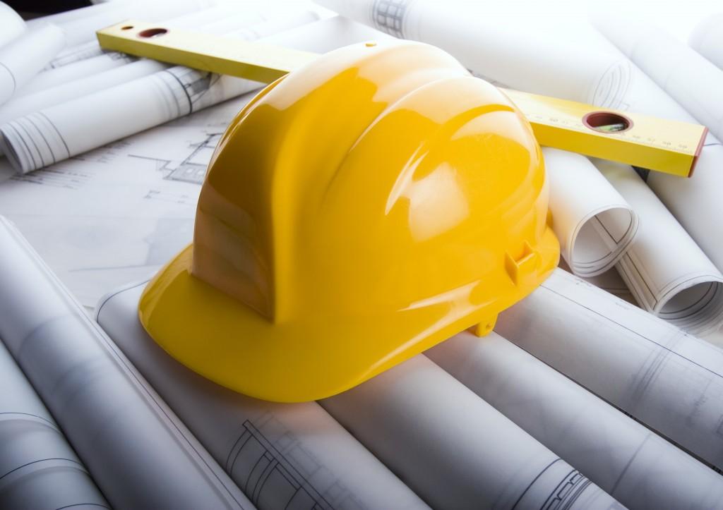 Construction-Management-1024x723