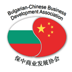 bg-china-logo1