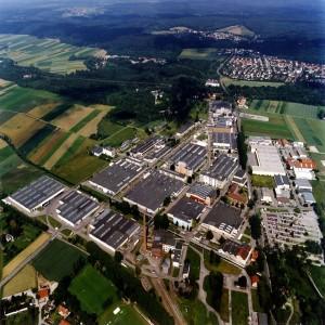 industrialna-zona